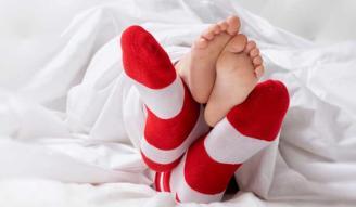 Mitos sobre el sueño