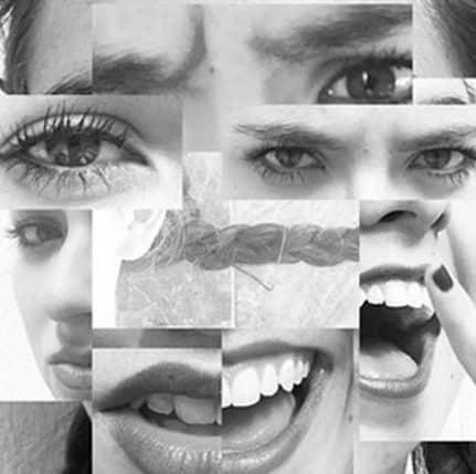 Trastorno bipolar en pareja