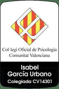 Colegio de psicologos CV14301