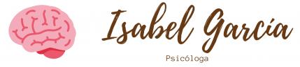 psicologo online terapia cognitivo conductual