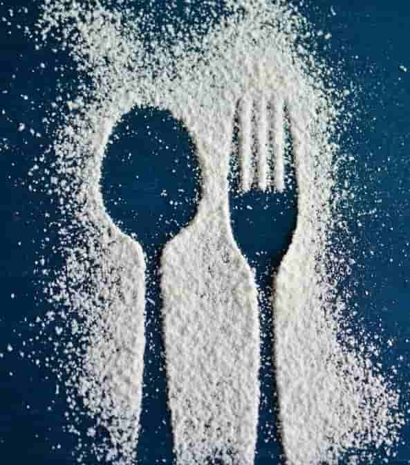 Ansiedad por comer y como controlarla