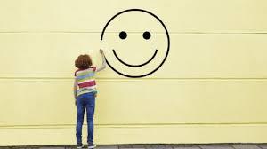 Aprender a ser más felices