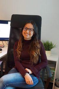 Terapia cognitivo conductual Isabel García Psicóloga Online